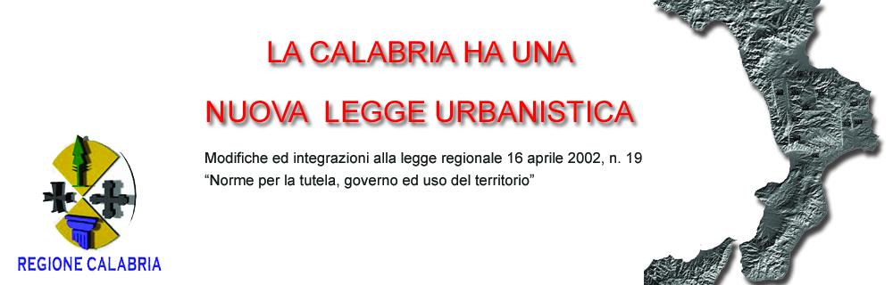 slider legge urbanistica copia