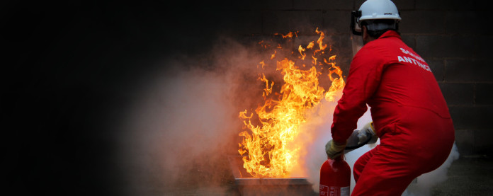 corsiantincendio