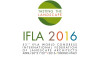 IFLA-World-Congress
