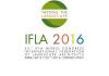 IFLA-World-Congress