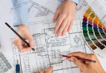 esame-stato-architettura-calabria