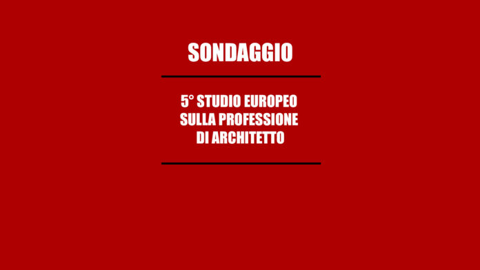 sondaggio-europeo-architetto