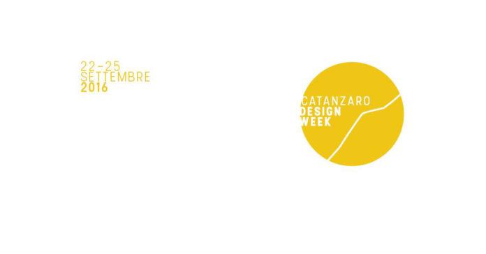 catanzaro-design-week