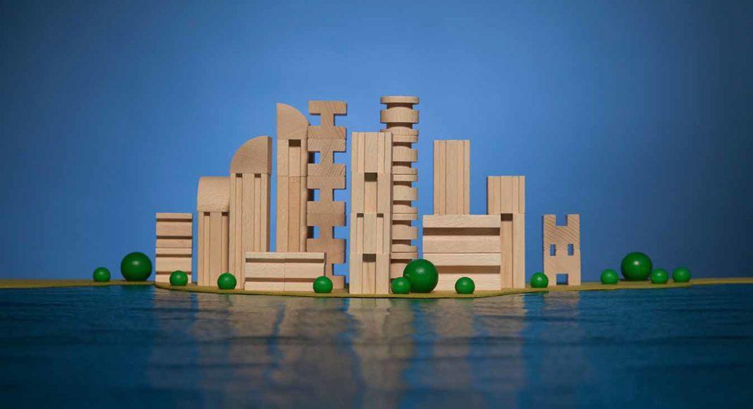 pianificazione-città