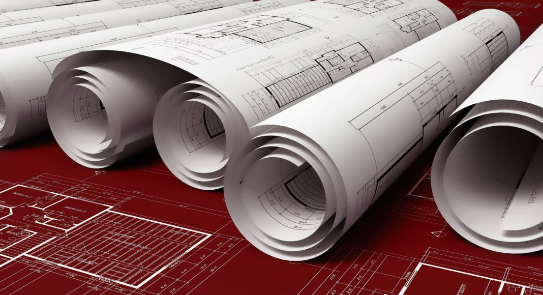 architettura-seminario