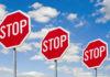 STOP AGLI INCARICHI GRATUITI PER LA REDAZIONE DEL PSC DEL COMUNE DI CATANZARO. IL TAR CALABRIA BOCCIA LA STRAVAGANTE E MALDESTRA INIZIATIVA DEL COMUNE.