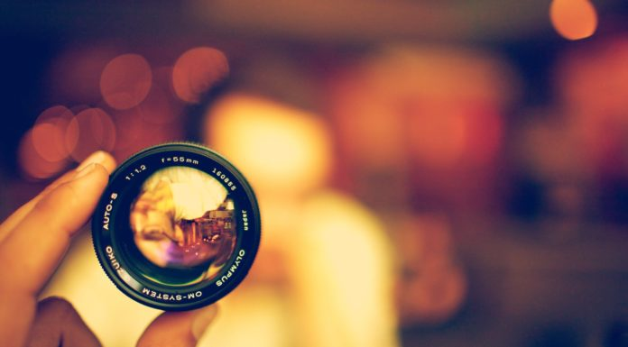 contest-fotografico-OAPPC