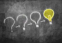 concorso di idee Naturium Lab