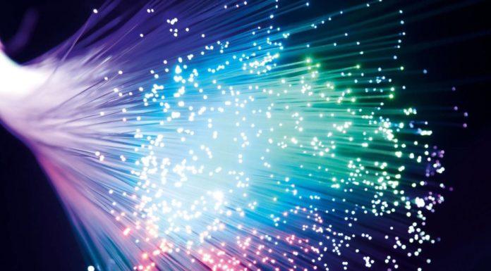 Obbligo della fibra ottica negli edifici di nuova costruzione